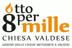 Logo 8 x 1000 Valdese