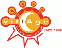 logo Marghera Village