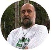 Padre Alberto Panichella